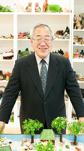 心を育て、人を育てる、芸術の力を教育に。大阪芸大の研究成果を、初等教育の実践に。